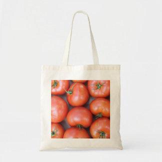 Eco-Friendly Reusable Tomato