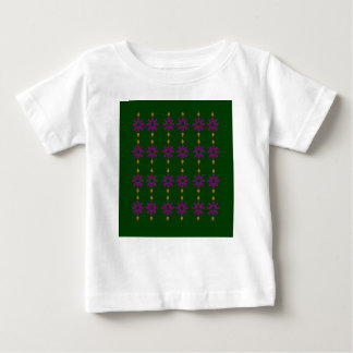 ECO GREEN ELEMENTS BABY T-Shirt