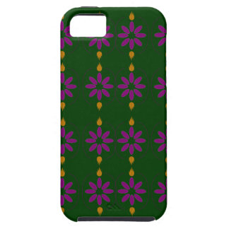 ECO GREEN ELEMENTS iPhone 5 COVERS