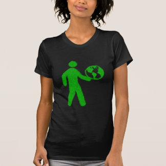 Eco man T-Shirt