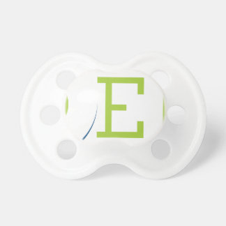 ECO PACIFIER
