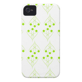 Eco tree Case-Mate iPhone 4 case