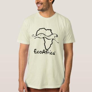 EcoAfrica Cheetah T-Shirt