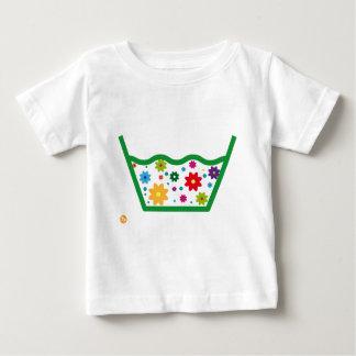 Ecology Baby T-Shirt