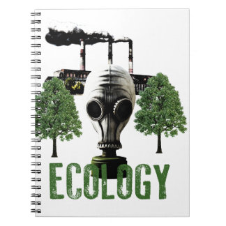 Ecology Notebook