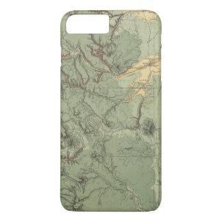 Economical Features of Colorado iPhone 7 Plus Case