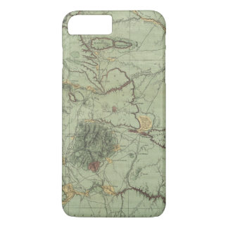 Economical Features of New Mexico iPhone 7 Plus Case