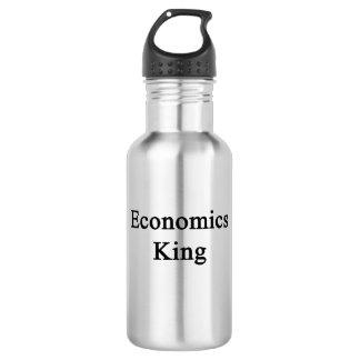Economics King