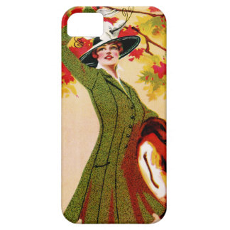 Economy Patterns iPhone 5 Covers