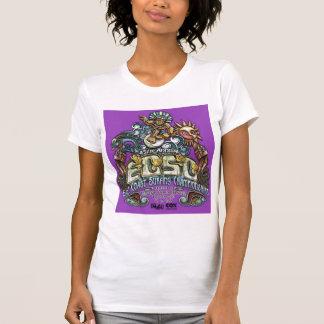 ECSC 07 T-Shirt