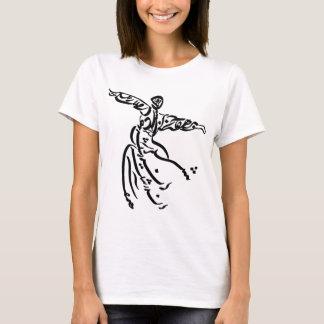 Ecstacy T-Shirt