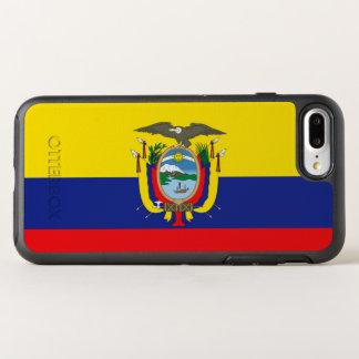 Ecuador OtterBox Symmetry iPhone 8 Plus/7 Plus Case