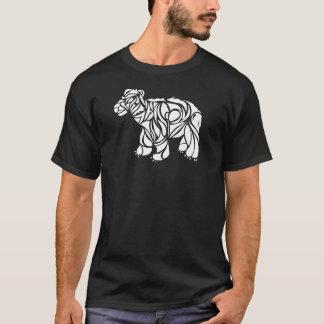 EDDIE ANDERSON ART : BEAR T-Shirt