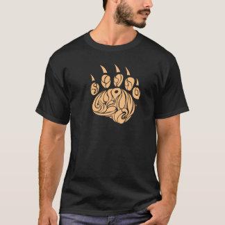 EDDIE ANDERSON ART : PAW T-Shirt