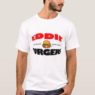 Eddie Burgers T-Shirt