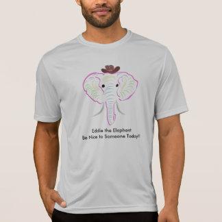 Eddie the Elephant T-Shirt