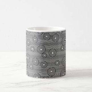 eddies coffee mug