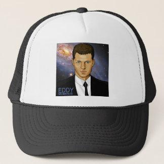 Eddy McManus Trucker Hat