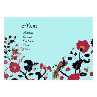 EDEN BUSINESS CARD TEMPLATE