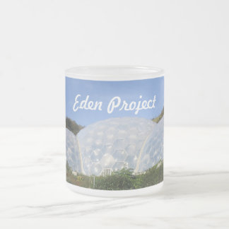 Eden Project Mug