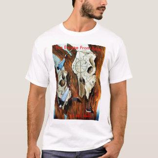 Eden shirt 1