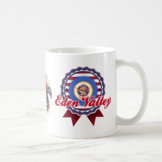 Eden Valley, MN Mug