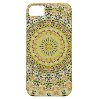 Edenbridge Kaleidoscope iPhone 5 Cover