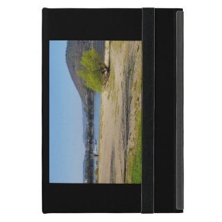 Edersee at the deer brook cases for iPad mini