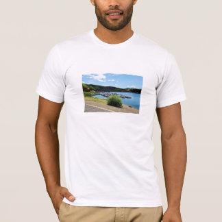 Edersee concrete dam T-Shirt