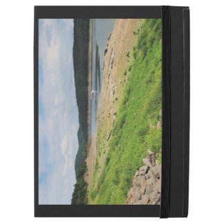 "Edersee village place of Berich iPad Pro 12.9"" Case"