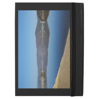 """Edersee when bringing living iPad pro 12.9"""" case"""