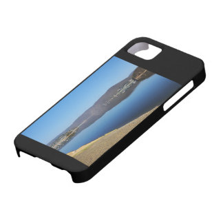 Edersee when bringing living iPhone 5 case