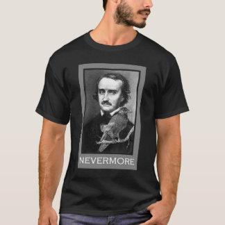 Edgar Allan Poe 2 T-Shirt