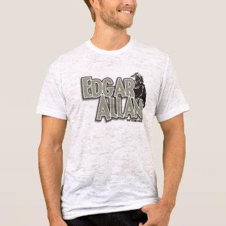 EDGAR ALLAN T-Shirt