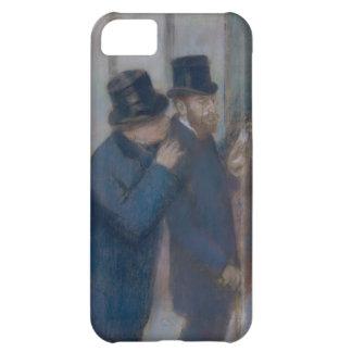 Edgar Degas Case For iPhone 5C