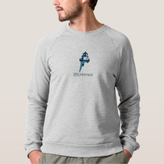 Edgartown. Sweatshirt