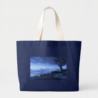 Edge of the World Tote