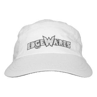 Edge Wares Logo Brand Headsweats Hat