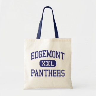 Edgemont - Panthers - High - Scarsdale New York