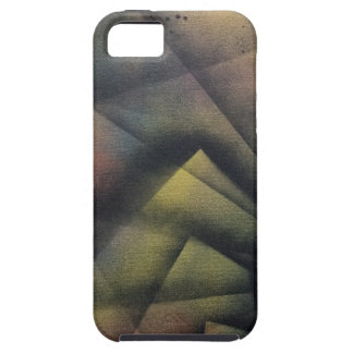 Edgy Spiders Case For The iPhone 5