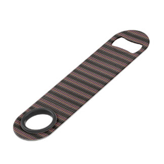 Edgy stylish latest Speed  special events speedy Speed Bottle Opener