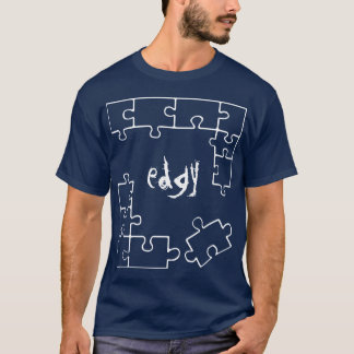 Edgy T-Shirt