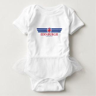 Edinburgh Baby Bodysuit