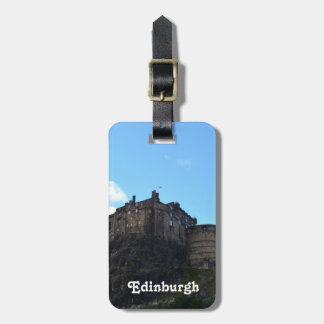 edinburgh-castle-43.jpg luggage tag