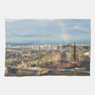 Edinburgh Hand Towel