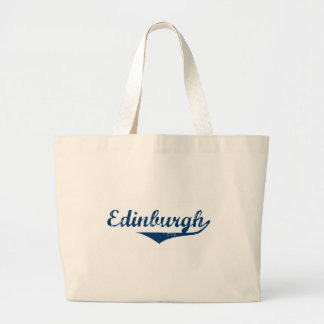 Edinburgh Large Tote Bag