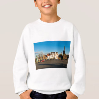 Edinburgh, Scotland Sweatshirt