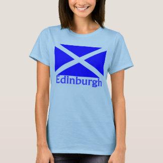 EdinburghT-Shirt T-Shirt