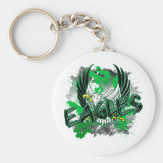 EdisonEagles8.png Keychain