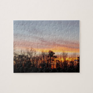 Editable Buffalo Images Jigsaw Puzzle